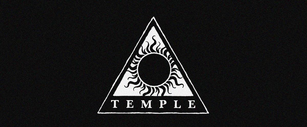 Club Nights το Δεκέμβρη στο Temple Athens